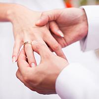 Trouw-Verlovingsringen-en-meer…