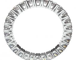 Mjewel ring