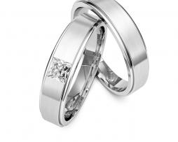 Mjewel-klassieke-trouwringen