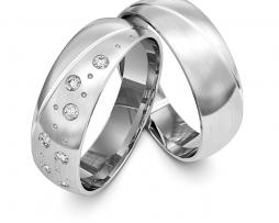 mjewel-trouwringen