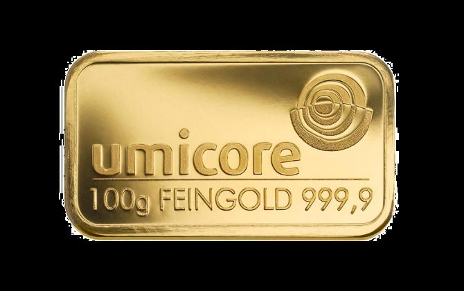 100gr-goudbaar